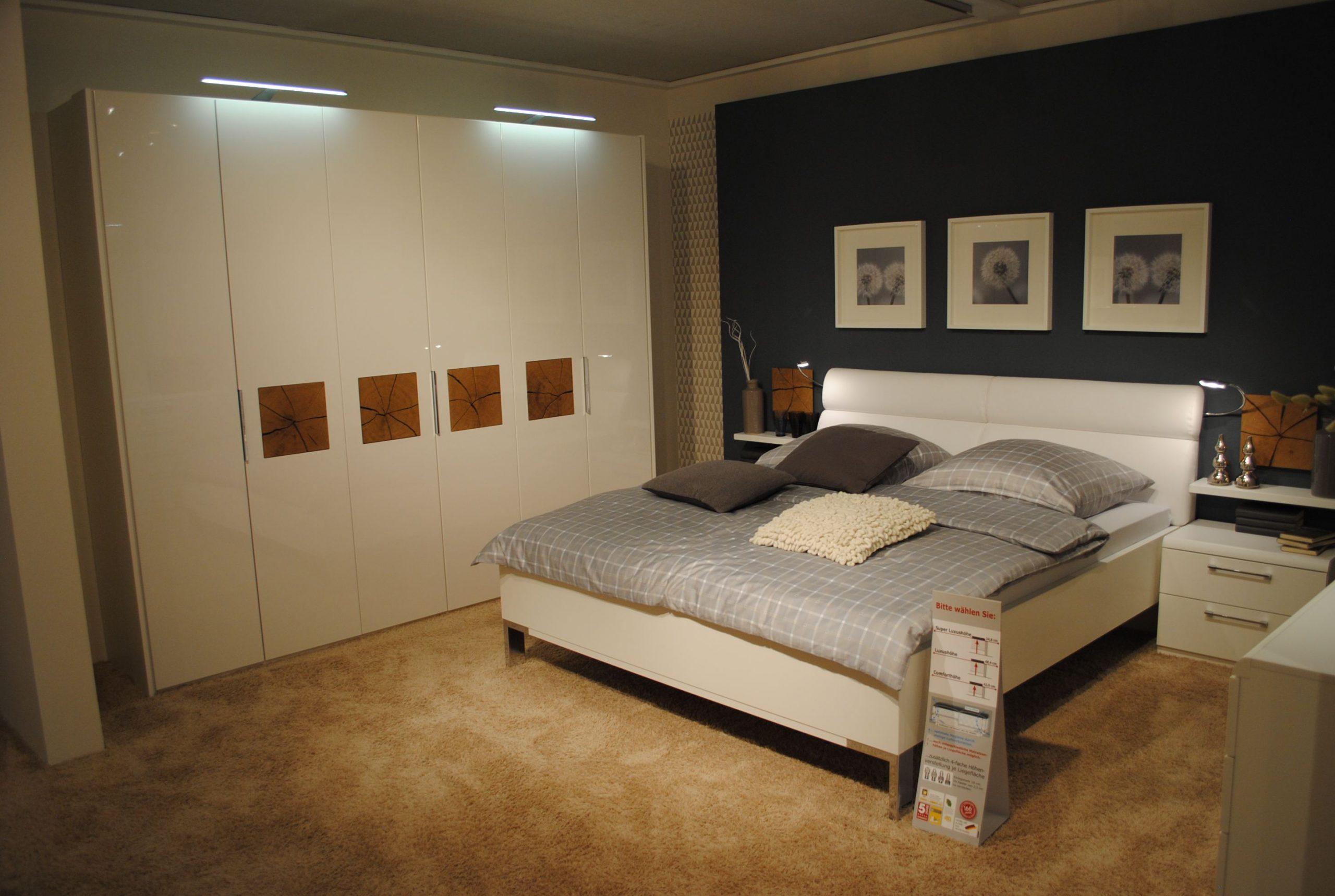 Full Size of Bett Im Schrank Set Schrankbett 180x200 Mit Ikea Kombination Integriert Kombi Jugendzimmer Eingebautes Und Kombiniert Apartment Schrankwand Versteckt 140 X 200 Bett Bett Im Schrank