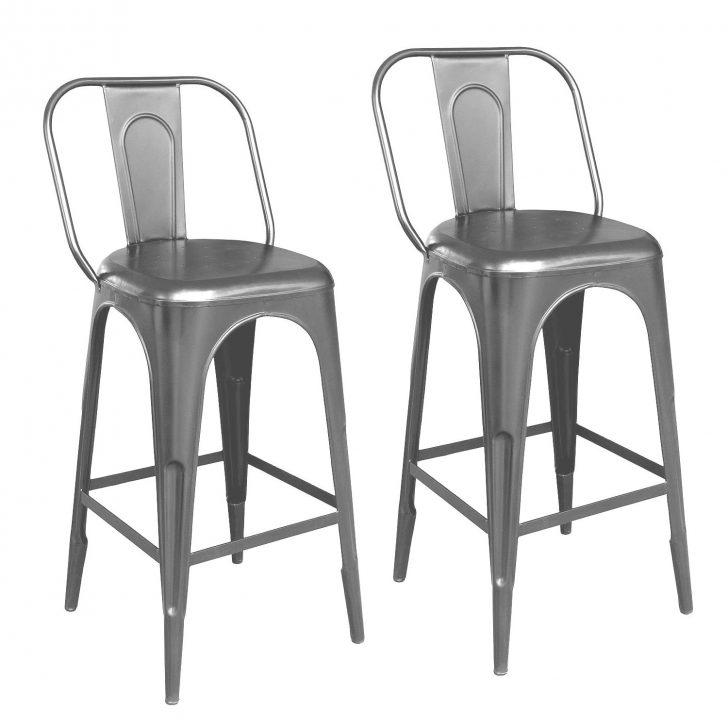Medium Size of Barhocker Küche 2metall Barstuhl Bar Kche Tresen Stuhl Sthle Hocker Salamander Grau Hochglanz Glasbilder Einbauküche Selber Bauen Beistellregal Küche Barhocker Küche