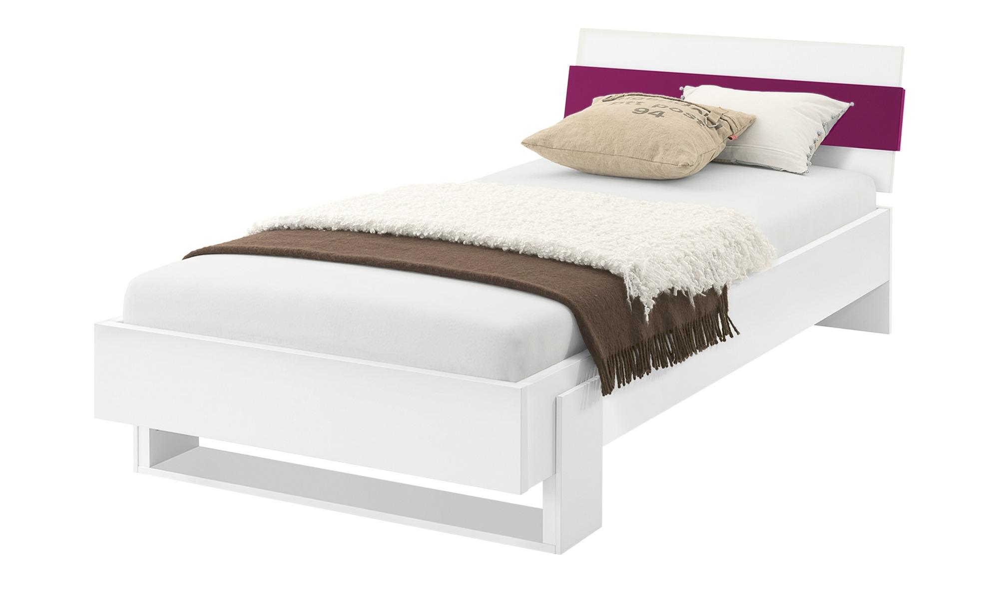 Full Size of Bett Weiß 100x200 Betten Holz Eiche Massiv 180x200 Mit Schubladen 90x200 De Gästebett Balken Selber Bauen Lattenrost Und Matratze Box Spring Weißes 160x200 Bett Bett 90x200 Weiß