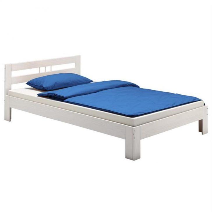 Medium Size of Bett Weiß 90x200 Einzelbett Theo 180x200 Günstig Amerikanisches 160x200 Innocent Betten Ikea Bette Badewanne Regal Hochglanz Weißes Schlafzimmer Kiefer Mit Bett Bett Weiß 90x200
