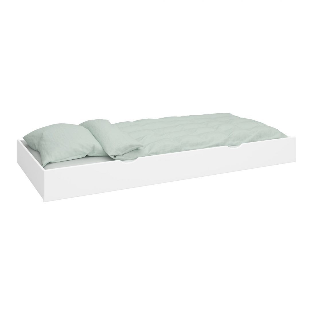 Large Size of Bett Mit Ausziehbett 5e0aac084722b Französische Betten Küche Günstig Elektrogeräten Badewanne Tür Und Dusche Schwarz Weiß 120x200 Stauraum Lattenrost Bett Bett Mit Ausziehbett