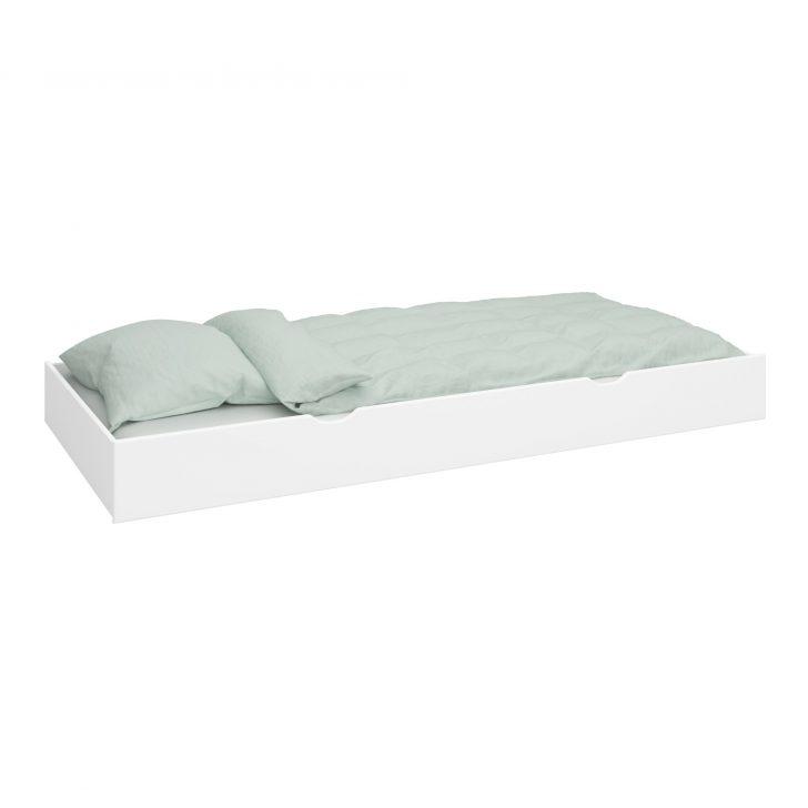Medium Size of Bett Mit Ausziehbett 5e0aac084722b Französische Betten Küche Günstig Elektrogeräten Badewanne Tür Und Dusche Schwarz Weiß 120x200 Stauraum Lattenrost Bett Bett Mit Ausziehbett