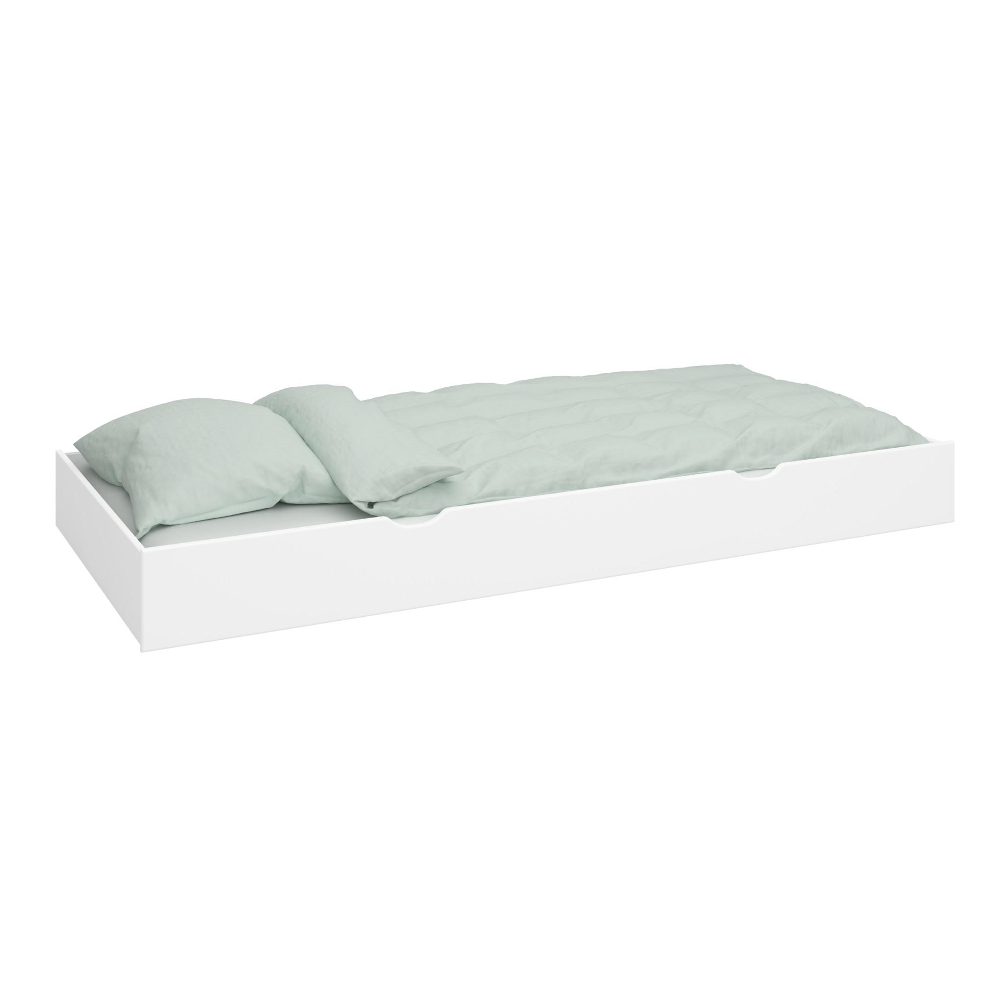 Full Size of Bett Mit Ausziehbett 5e0aac084722b Französische Betten Küche Günstig Elektrogeräten Badewanne Tür Und Dusche Schwarz Weiß 120x200 Stauraum Lattenrost Bett Bett Mit Ausziehbett