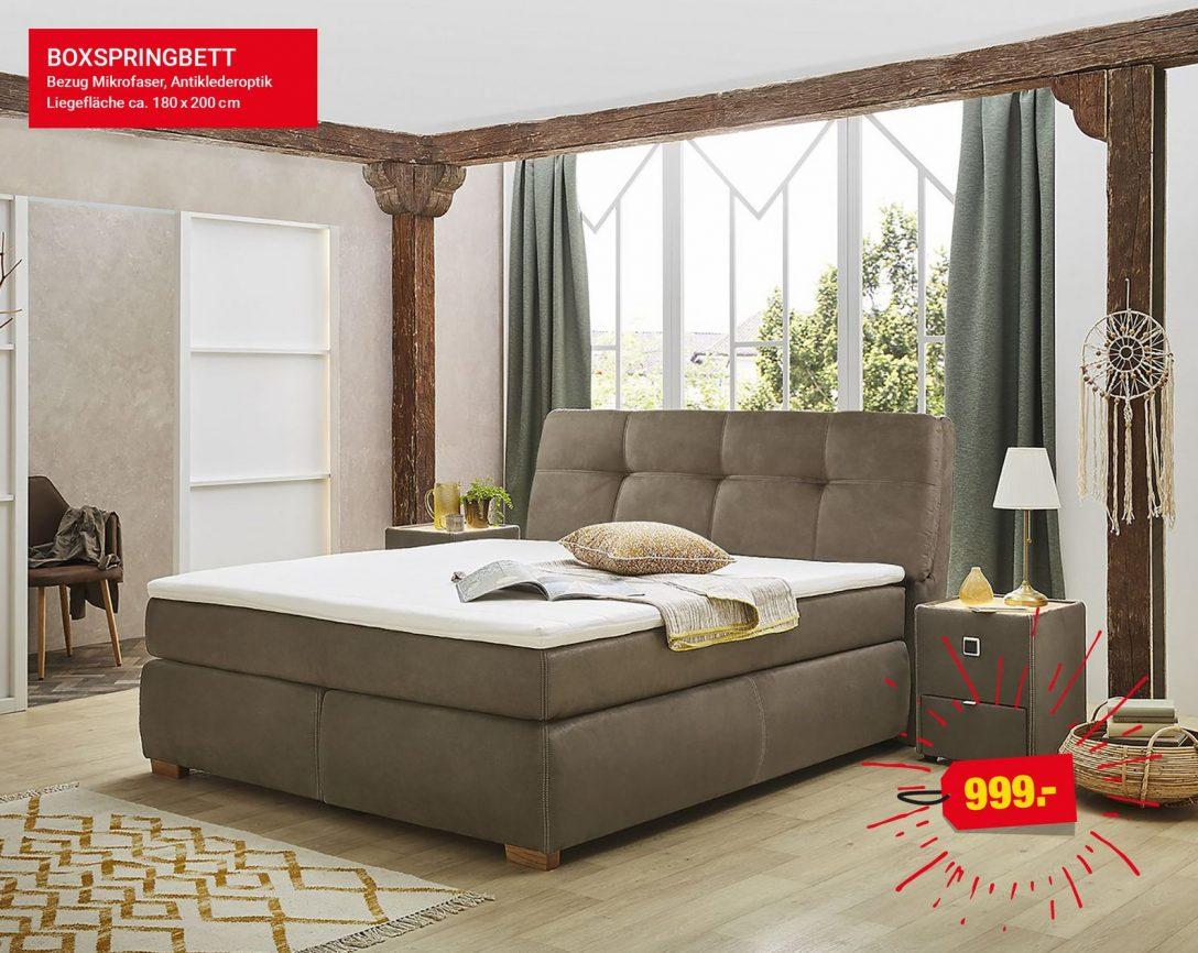 Betten Gunstig Kaufen Und Kleiderschrnke Gnstig Wohnmaxx Ruf