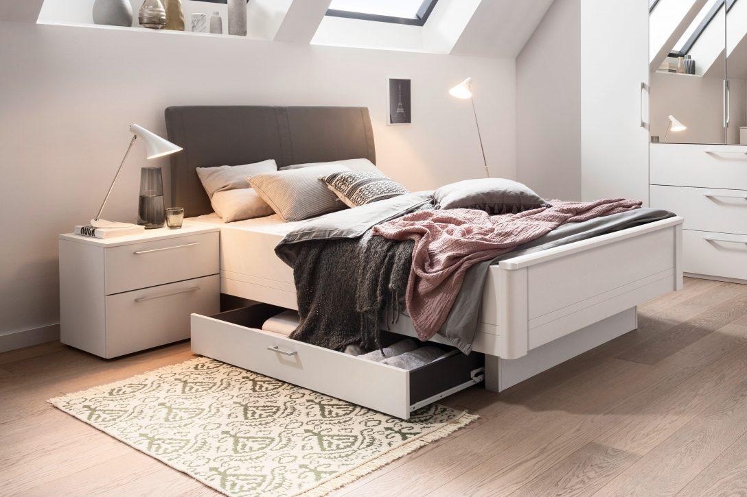 Large Size of Nolte Bett Sonyo Kopfteil Bettenparadies Hagen 140x200 Germersheim Concept Me 510 2a Wei Mbel Letz Ihr Online Shop Schlafzimmer Betten Holz 200x200 Günstige Bett Nolte Betten