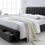 Französische Betten Bett Betten Ikea 160x200 Wohnwert Massiv Amazon Bei Billige Günstige 140x200 180x200 Ausgefallene Japanische Mit Bettkasten Aufbewahrung Hamburg Ebay Coole Rauch
