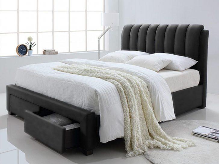 Medium Size of Betten Ikea 160x200 Wohnwert Massiv Amazon Bei Billige Günstige 140x200 180x200 Ausgefallene Japanische Mit Bettkasten Aufbewahrung Hamburg Ebay Coole Rauch Bett Französische Betten