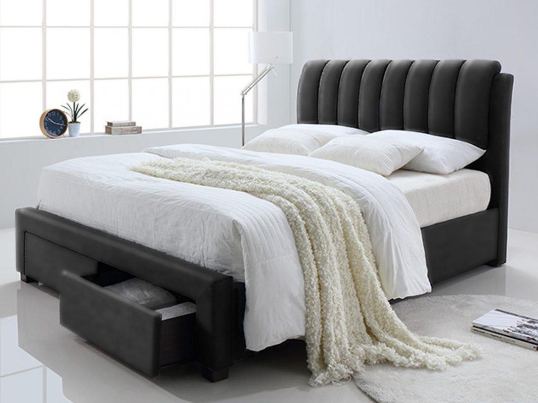 Full Size of Betten Ikea 160x200 Wohnwert Massiv Amazon Bei Billige Günstige 140x200 180x200 Ausgefallene Japanische Mit Bettkasten Aufbewahrung Hamburg Ebay Coole Rauch Bett Französische Betten