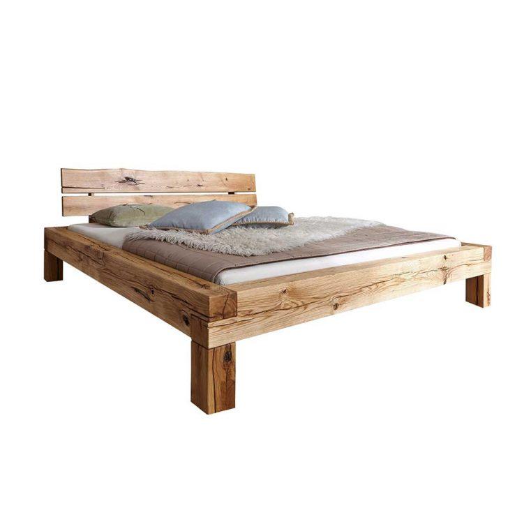 Medium Size of Rustikale Betten Rustikales Bett Selber Bauen 140x200 Bettgestell Rustikal Aus Holz Holzbetten Massivholzbetten Kaufen Gunstig 100x200 200x200 90x200 Poco Ruf Bett Rustikales Bett