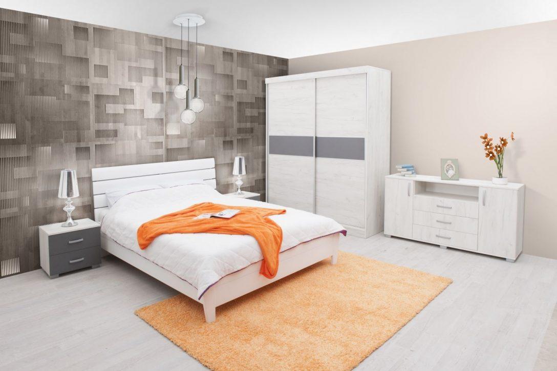 Large Size of Küche Weiß Matt Schlafzimmer Set Kommode Weiße Betten Wiemann Luxus Sofa Grau Deckenlampe Lampe Gardinen Wohnzimmer Komplett Fototapete Mit Matratze Und Schlafzimmer Schlafzimmer Komplett Weiß