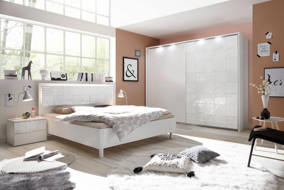 Large Size of Schlafzimmer Set Lc Miro Bad Komplettset Teppich Lampe Kommode Romantische Lampen Vorhänge Esstisch Günstig Mit Matratze Und Lattenrost Wandtattoo Schlafzimmer Schlafzimmer Set