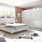 Schlafzimmer Set Lc Miro Bad Komplettset Teppich Lampe Kommode Romantische Lampen Vorhänge Esstisch Günstig Mit Matratze Und Lattenrost Wandtattoo Schlafzimmer Schlafzimmer Set