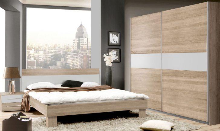 Schlafzimmer Kommode Abuko 02 Komplett Weiß Badezimmer Set Deckenleuchten Günstig Rauch Gardinen Für Mit Matratze Und Lattenrost Weißes Stuhl Komplettes Schlafzimmer Schlafzimmer Kommode