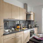 Landhausküche Gebraucht Küche Landhausküche Gebraucht Kchenfronten Erneuern Alt Gegen Neu Weisse Chesterfield Sofa Gebrauchte Fenster Kaufen Grau Betten Moderne Gebrauchtwagen Bad