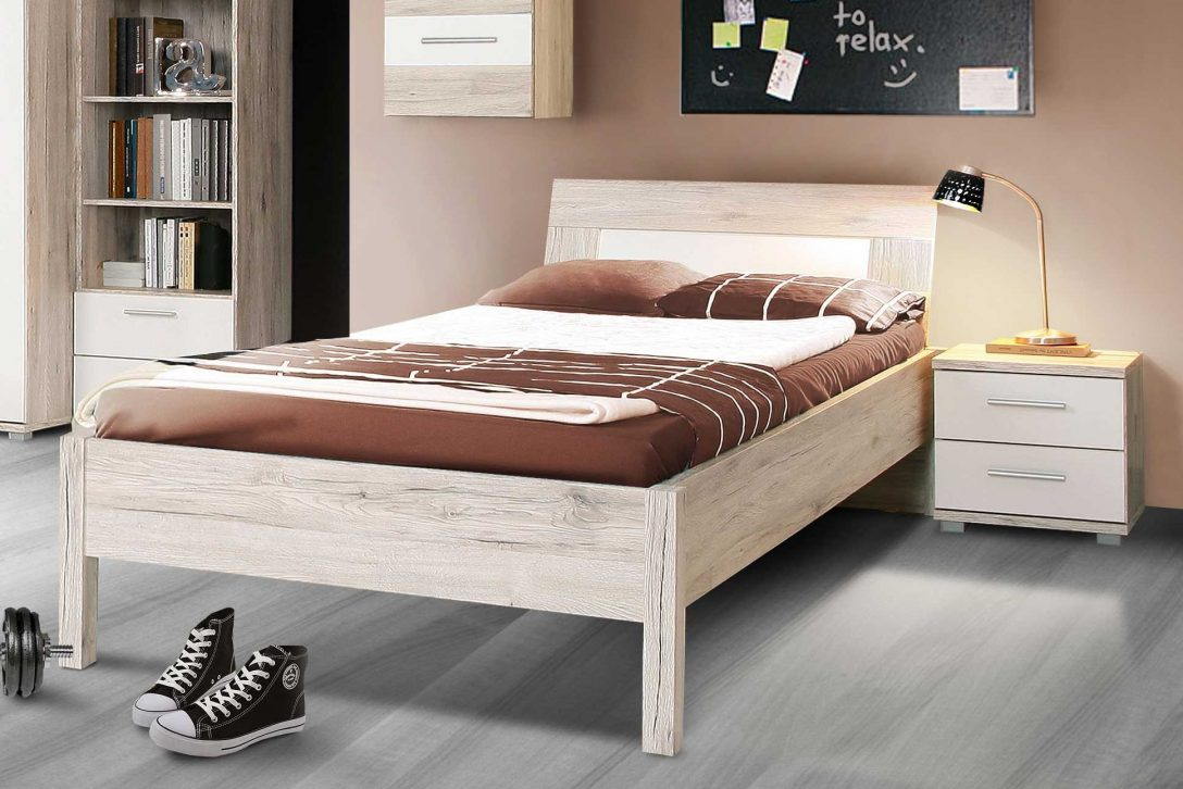 Large Size of Bett Metall 140x200 Poco Weiße Regale Weißes Regal Betten Bei Ikea Hamburg Mit Bettkasten 160x200 Tagesdecke 180x200 Weiß Eiche Sonoma 90x200 Ruf Bett Bett 90x200 Weiß