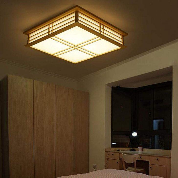 Medium Size of Lampe Schlafzimmer Porch Patio Lights Einfache Japanischen Stil Tatami Lampen Holz Deckenlampe Schimmel Im Set Weiß Deckenleuchten Sessel Luxus Deckenleuchte Schlafzimmer Lampe Schlafzimmer