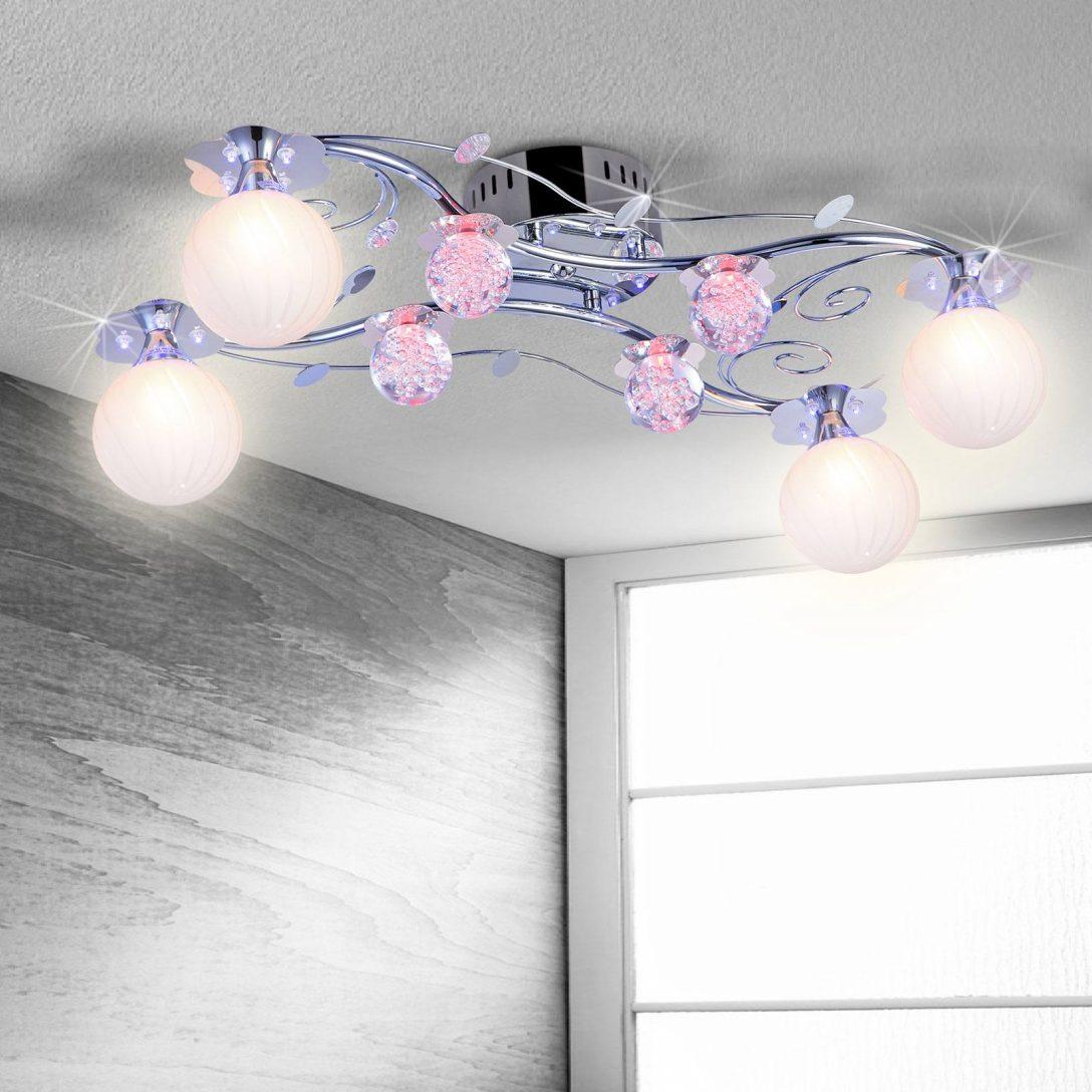 Large Size of Lampe Schlafzimmer Dimmbar Ikea Deckenlampen Design Pinterest Holz Deckenleuchte Deckenlampe Skandinavisch Led 4 Flammig Wohnzimmer Mit Landhausstil Modern Schlafzimmer Deckenlampe Schlafzimmer