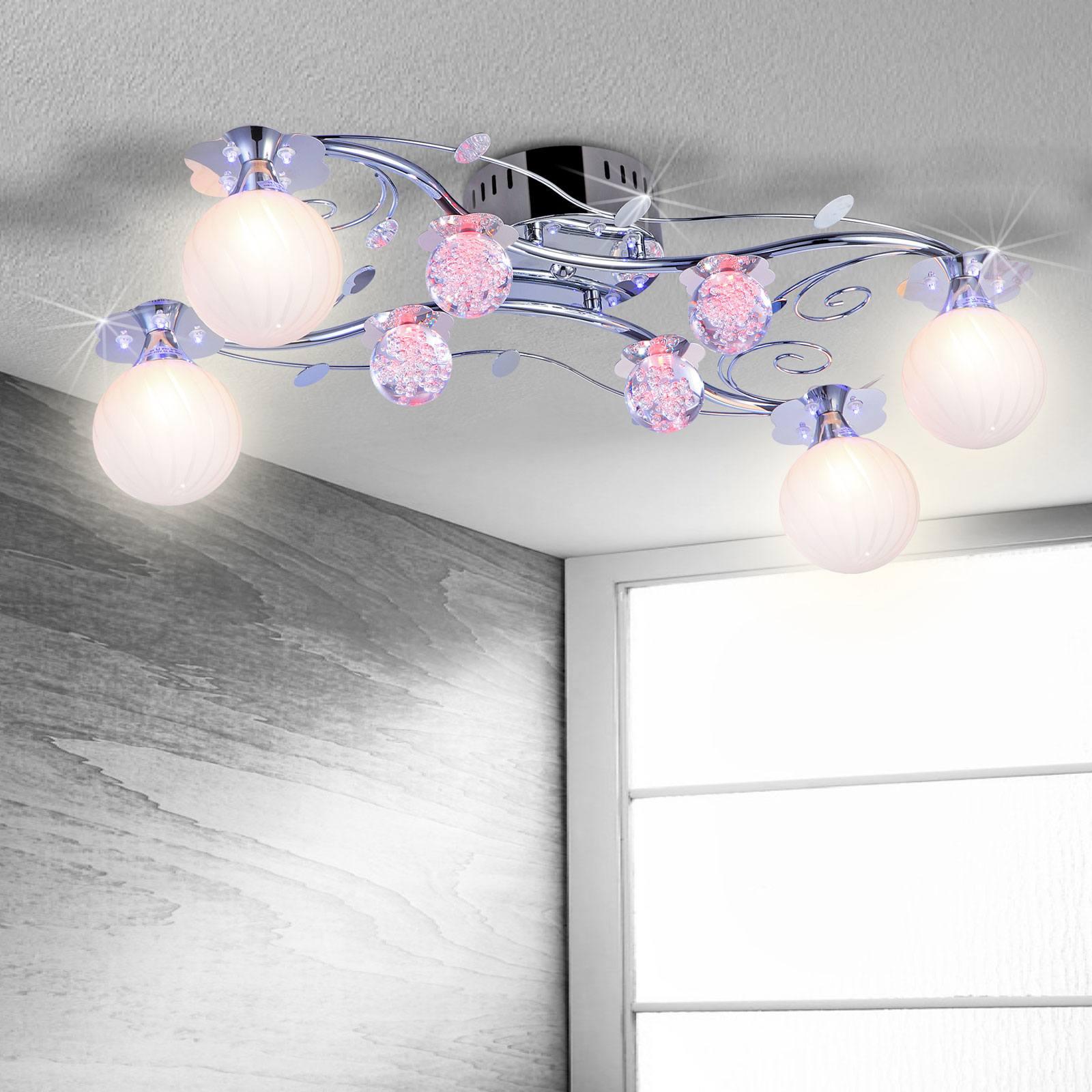 Full Size of Lampe Schlafzimmer Dimmbar Ikea Deckenlampen Design Pinterest Holz Deckenleuchte Deckenlampe Skandinavisch Led 4 Flammig Wohnzimmer Mit Landhausstil Modern Schlafzimmer Deckenlampe Schlafzimmer