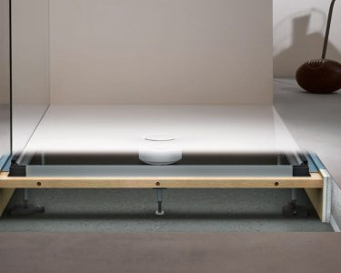 Bette Floor Bett Bette Floor Duschflche Oder Fliesen Was Eignet Sich Besser Ein Blog Betten Mit Aufbewahrung 200x200 überlänge Flexa Coole Jugend Dänisches Bettenlager