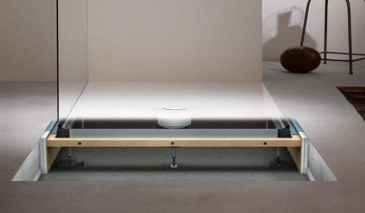 Medium Size of Bette Floor Duschflche Oder Fliesen Was Eignet Sich Besser Ein Blog Betten Mit Aufbewahrung 200x200 überlänge Flexa Coole Jugend Dänisches Bettenlager Bett Bette Floor