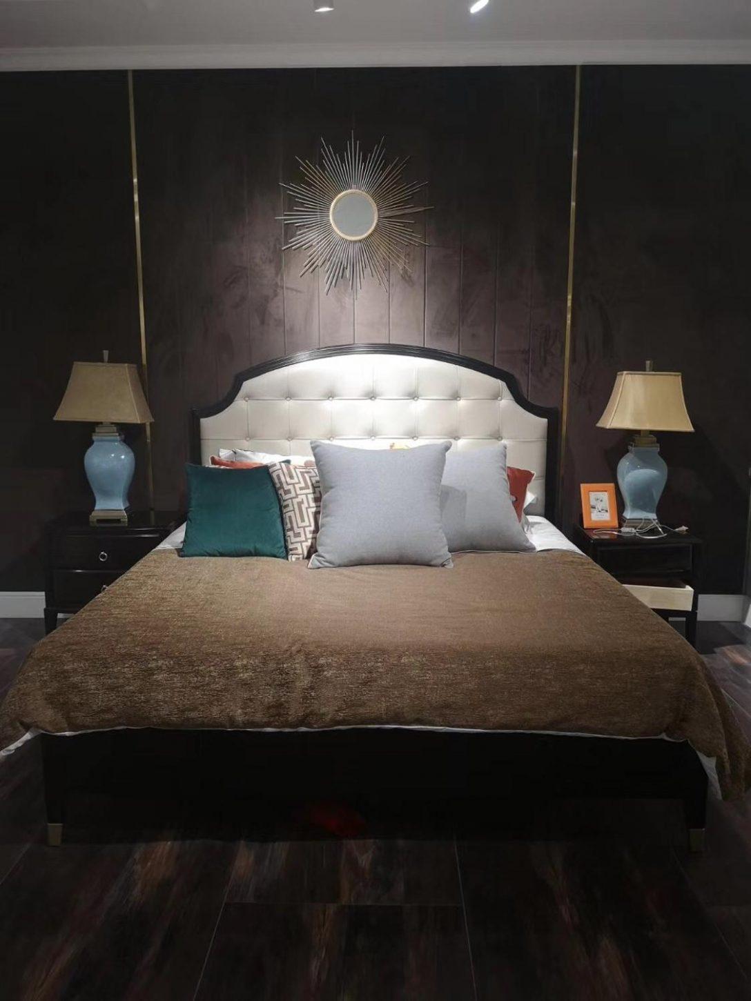 Large Size of 2020 Schlafzimmer Anpassen Hotel Bett Fabrik Knig Knigin Dänisches Bettenlager 180x200 Ruf Betten Fabrikverkauf Mit Matratze Und Lattenrost Skandinavisch Bett Luxus Bett