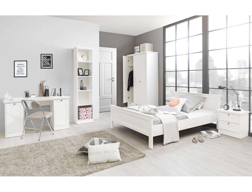 Full Size of Schrankbett 180x200 Mit Sofa Bett Schrank 140 X 200 Schrankwand Zwei Betten 160x200 Gebraucht Kombination Ikea Ebay Vertikal Nehl Couch 5d8047a0d7a54 Himmel Bett Bett Schrank