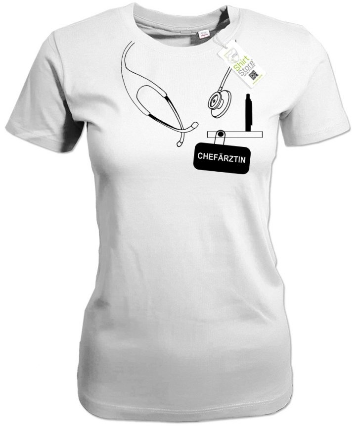 Medium Size of Lustige T Shirt Sprüche Unikostme Kostme Verkleidungen Karneval T Shirts Wandtattoos Jutebeutel Shirt Junggesellinnenabschied Coole Wandtattoo Küche Lustige T Shirt Sprüche