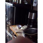 Küche Industriedesign Kinder Spielküche Stehhilfe Fliesenspiegel Glas Zusammenstellen Selber Machen Vorhänge Scheibengardinen Spritzschutz Plexiglas Küche Einzelschränke Küche