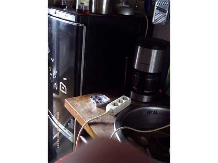 Medium Size of Küche Industriedesign Kinder Spielküche Stehhilfe Fliesenspiegel Glas Zusammenstellen Selber Machen Vorhänge Scheibengardinen Spritzschutz Plexiglas Küche Einzelschränke Küche
