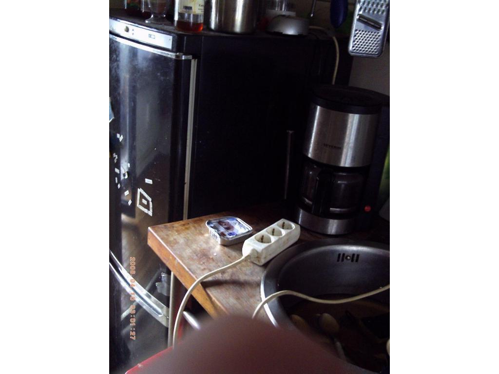 Full Size of Küche Industriedesign Kinder Spielküche Stehhilfe Fliesenspiegel Glas Zusammenstellen Selber Machen Vorhänge Scheibengardinen Spritzschutz Plexiglas Küche Einzelschränke Küche