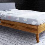 Bett 200x200 Doppelbett Wooden Nature Premium Timaru 03 Wildeiche Massiv Gelt Stauraum Bette Starlet Betten Für übergewichtige 160 Metall Massivholz Stabiles Bett Bett 200x200