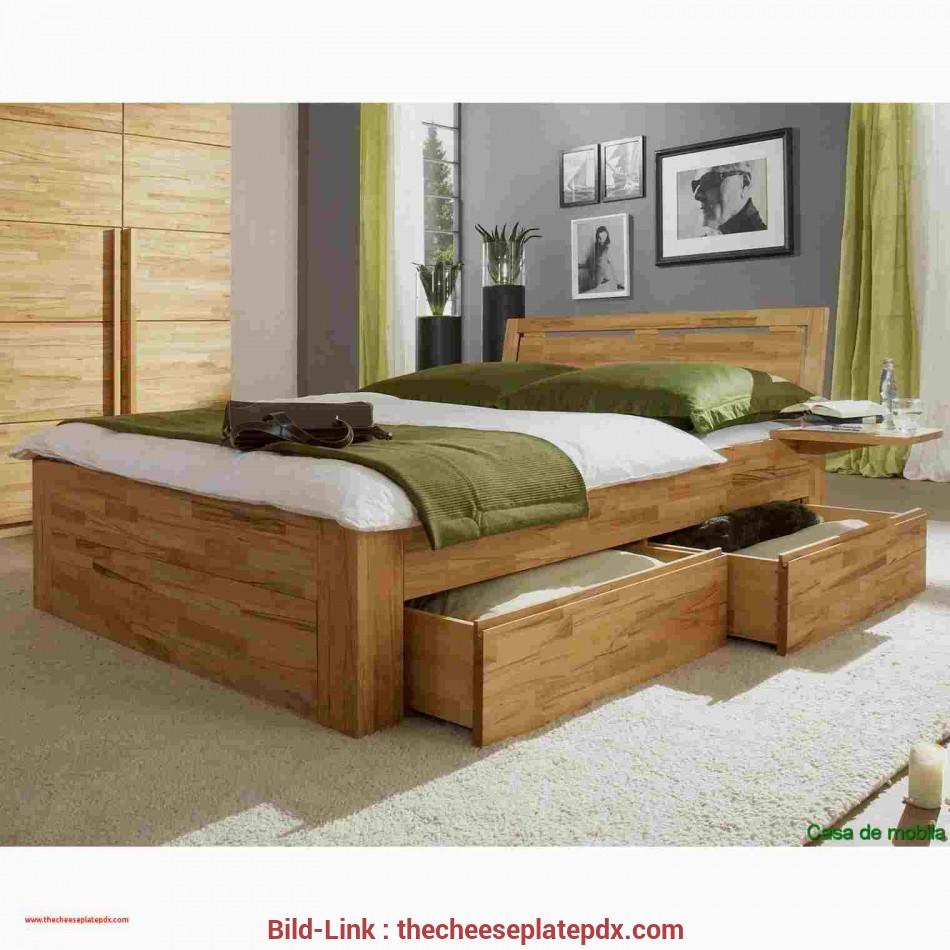 Billige Betten 3 Gut Uberlange Berlin Ohne Kopfteil 200x220 Mit