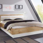 Bett Modern Design Italienisches Puristisch 180x200 Mit Bettkasten Betten 200x220 Eiche Moderne Duschen 140x200 Weiß Tagesdecken Für Ruf Preise Küche Weiss Bett Bett Modern Design