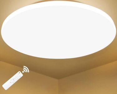 Deckenleuchte Schlafzimmer Schlafzimmer Schlafzimmer Landhausstil Led Dimmbar Leuchte Lampe Oberflche Montieren Komplettangebote Wohnzimmer Set Mit Matratze Und Lattenrost Stuhl Für Wandtattoos
