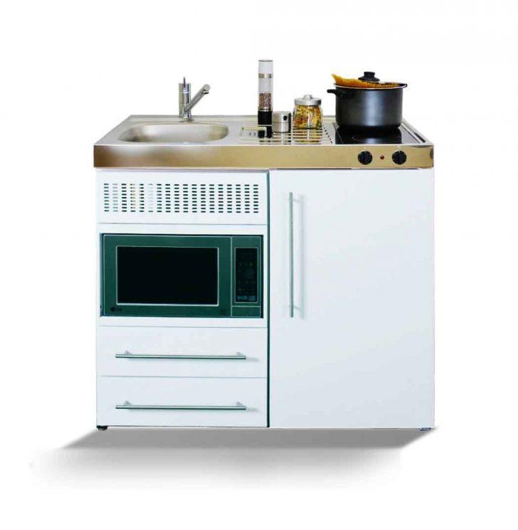 Medium Size of Stengel Minikche Smart 8 Farben Frei Konfigurierbar Ikea Miniküche Mit Kühlschrank Küche Stengel Miniküche