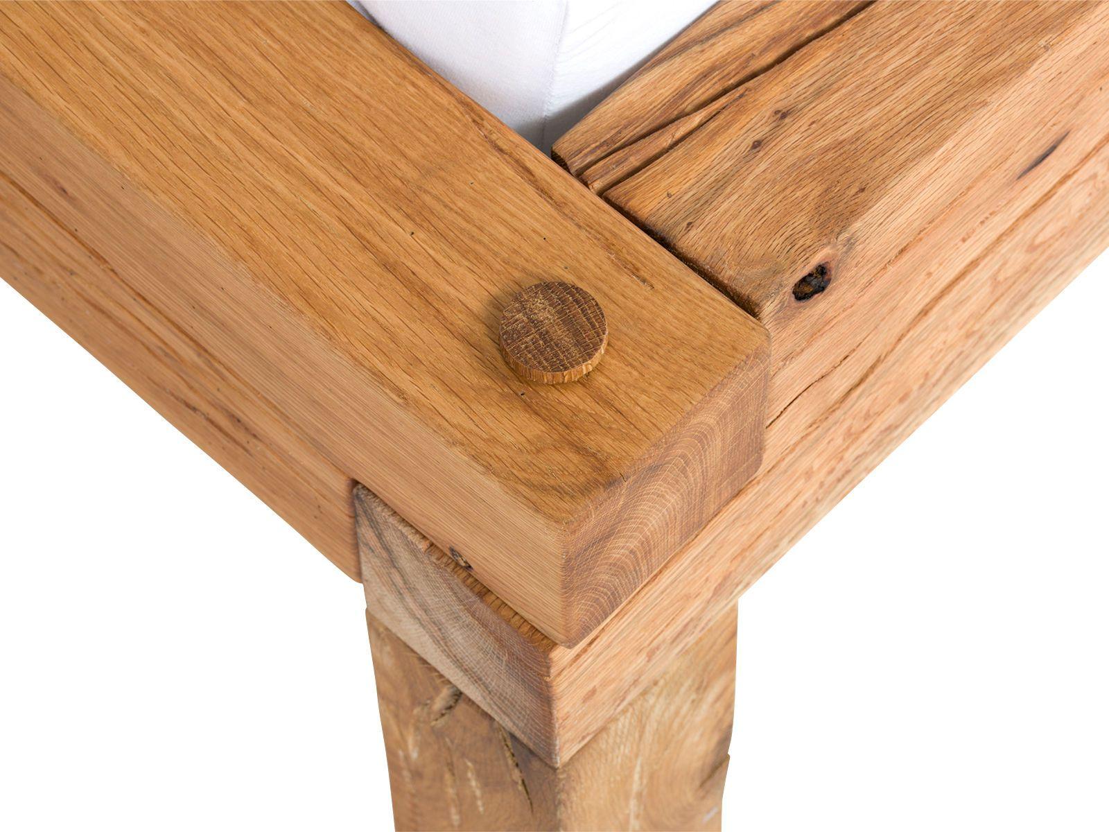 Full Size of Balkenbett Aus Massivholz Vorteile Beispiele Massivum Bett Mit Schubladen Schöne Betten 160x200 Kopfteil 90x200 Weiß Feng Shui Massiv 100x200 Wickelbrett Bett Bett Balken