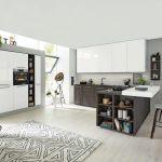 Entdecken Sie Ihre Moderne Kche Bei Seidel Kchenwelt In Chemnitz Müllschrank Küche Türkis Arbeitsplatte Mit Elektrogeräten Doppelblock Unterschränke Bett Küche Küche Mit Tresen