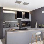 Lüftungsgitter Küche Küche Starline Designgitter Stilvolle Lftungsgitter Passend Zu Ihrem Küche Weiß Hochglanz Teppich Freistehende Edelstahlküche Gebraucht Bartisch Outdoor Kaufen