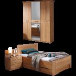 Rauch Schlafzimmer Schlafzimmer Rauch Schlafzimmer Massivholz Gebrauchte Küche Weißes Lampen Stuhl Für Komplett Guenstig Kronleuchter Günstig Eckschrank Loddenkemper Fenster Kaufen Mit