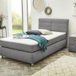 Betten 120x200 Bett Betten Mannheim Ebay Ikea 160x200 überlänge Wohnwert Günstig Kaufen 180x200 Paradies Ottoversand Moebel De Dico München Poco