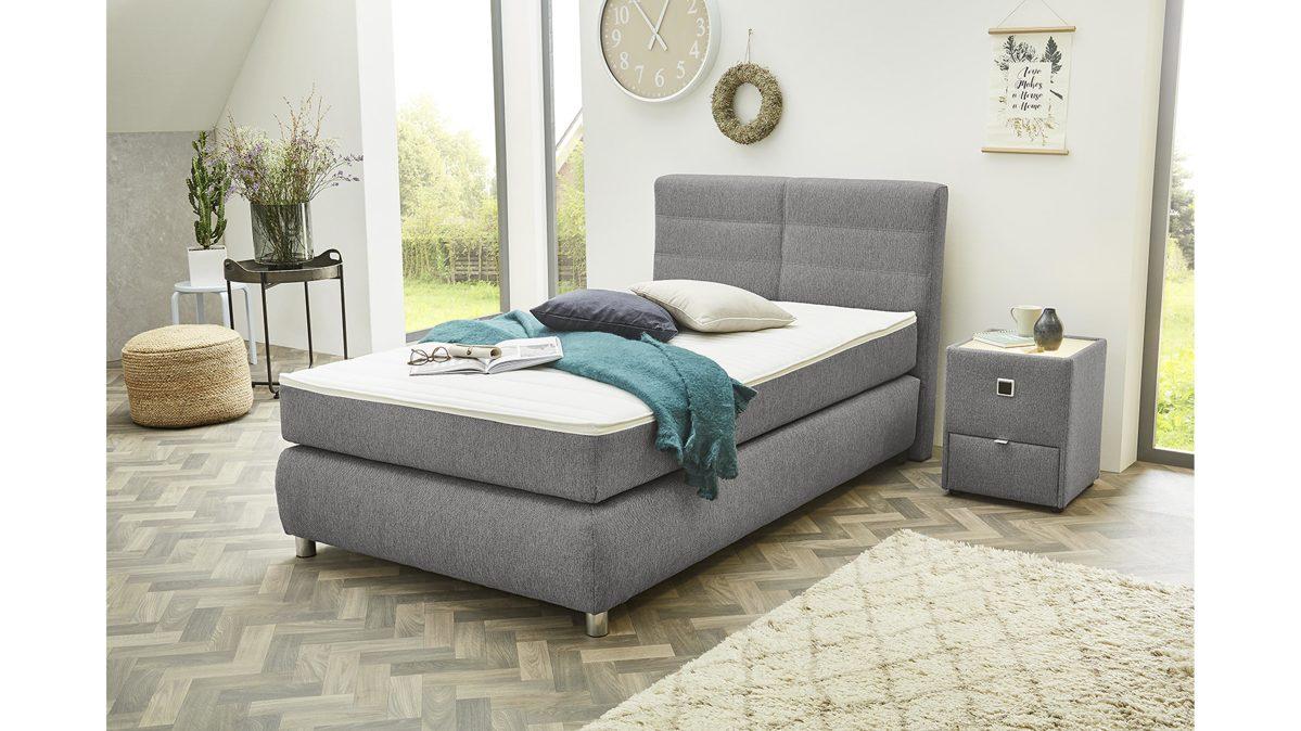 Full Size of Betten Mannheim Ebay Ikea 160x200 überlänge Wohnwert Günstig Kaufen 180x200 Paradies Ottoversand Moebel De Dico München Poco Bett Betten 120x200