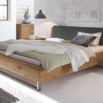 Rustikales Bett Bett Rustikales Bett Rustikale Betten Gunstig Kaufen 140x200 Massivholzbetten Holzbetten Rustikal Selber Bauen Aus Holz Bettgestell Vollholzbett Wildeiche Mit