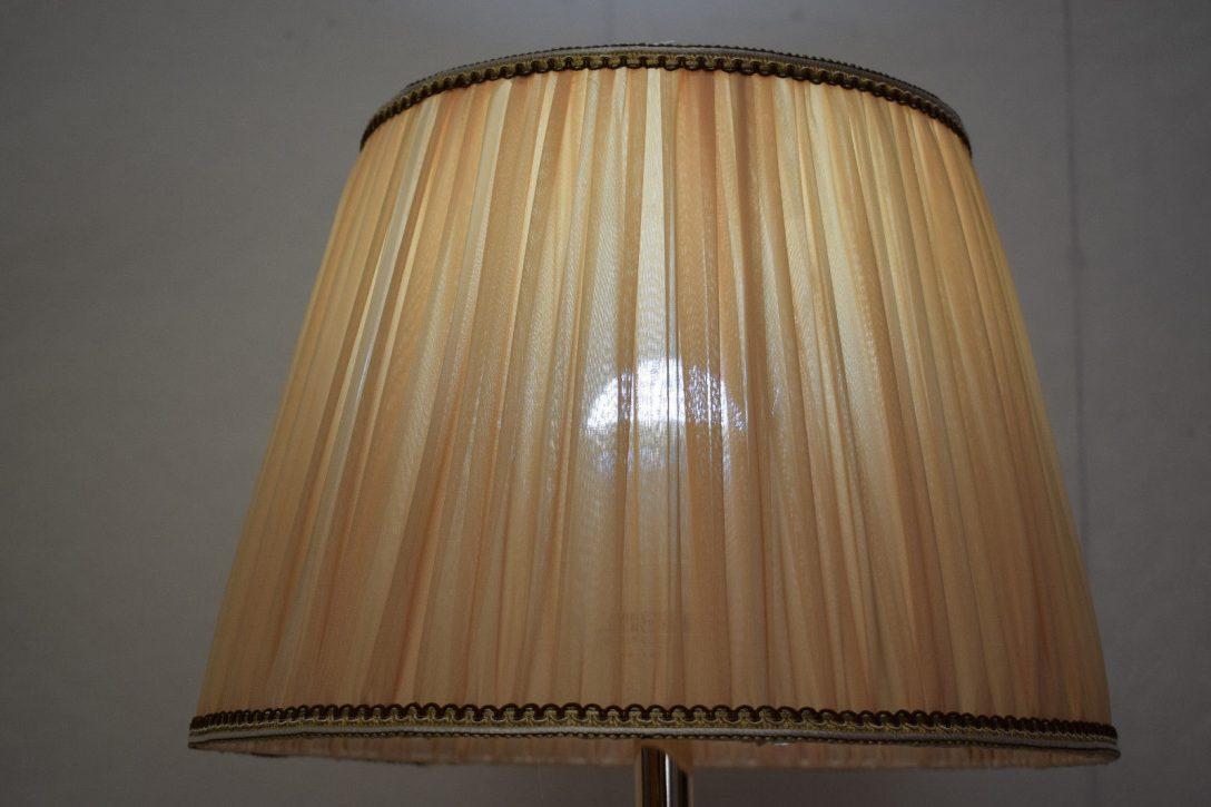 Large Size of Schlafzimmer Lampe Nachttiled Kristall Tischleuchte Schirm Leselampe Deckenlampen Wohnzimmer Bogenlampe Esstisch Günstig Tischlampe Deko Luxus Fototapete Schlafzimmer Schlafzimmer Lampe