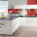 Einzelschränke Küche Küche Einzelschränke Küche Büroküche Pino Armaturen Vinylboden Wandtattoos Teppich Edelstahlküche Gebraucht Industrie Lüftung Scheibengardinen Hochglanz