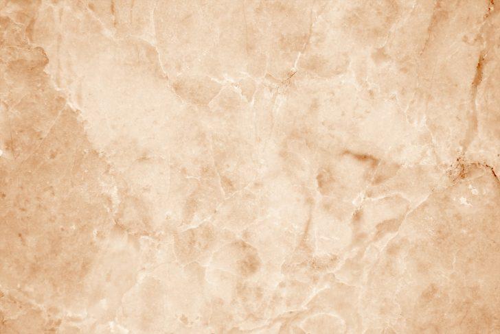 Medium Size of Wandbelag Küche Vinyl Flieen Als Armins Heimwerkerecke Laminat Planen Einbauküche Mit Elektrogeräten Doppelblock Lüftung Scheibengardinen Single Mobile Küche Wandbelag Küche