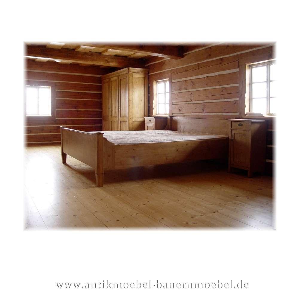 Full Size of Hohes Bett Doppelbett Bettgestell 180x200 Massiv Landhausstil Weichholz Breckle Betten Paletten 140x200 Mit Aufbewahrung Stauraum 200x200 Günstig Bett Hohes Bett