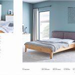 Ottoversand Betten Bett Ottoversand Betten Otto Versand Sofa Genial Kleiderschrank Archives Beste Ikea 160x200 Ausgefallene Ruf Preise Günstige 140x200 Günstig Kaufen Möbel Boss