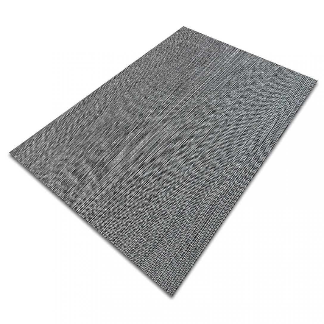 Large Size of Teppich Für Küche Outdoor Grau Daytonde Abfallbehälter Körbe Badezimmer Barhocker Aluminium Verbundplatte Regal Kleidung Magnettafel Fliesen Küche Teppich Für Küche