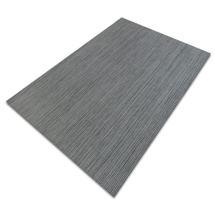 Medium Size of Teppich Für Küche Outdoor Grau Daytonde Abfallbehälter Körbe Badezimmer Barhocker Aluminium Verbundplatte Regal Kleidung Magnettafel Fliesen Küche Teppich Für Küche