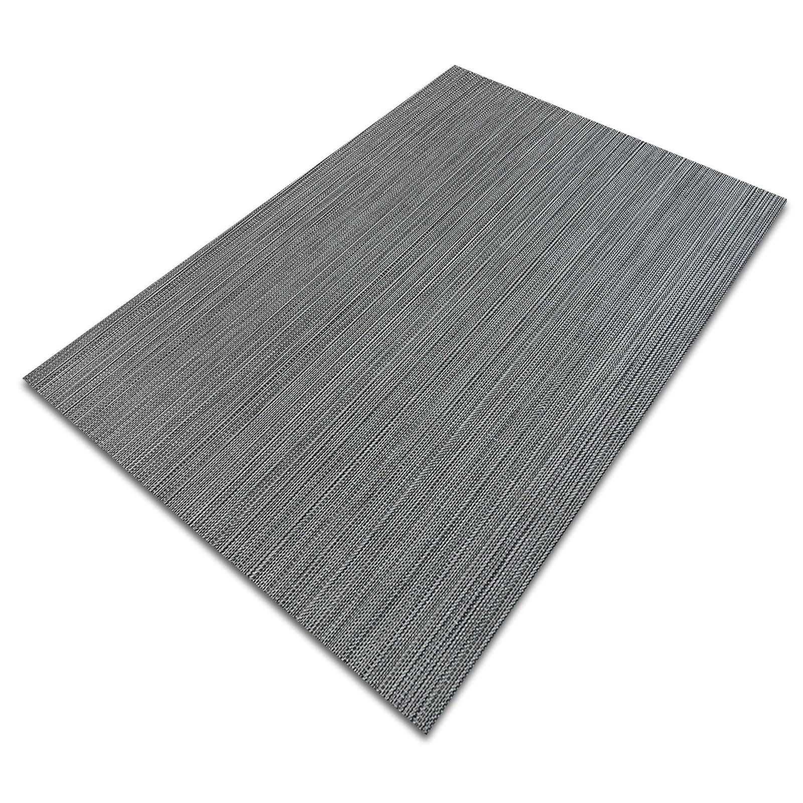Full Size of Teppich Für Küche Outdoor Grau Daytonde Abfallbehälter Körbe Badezimmer Barhocker Aluminium Verbundplatte Regal Kleidung Magnettafel Fliesen Küche Teppich Für Küche